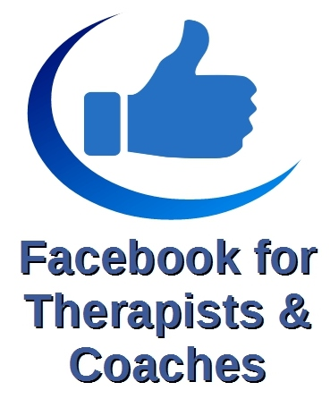 Online Courses Therapy And Coaching Success
