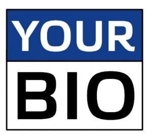 Your Bio Logo