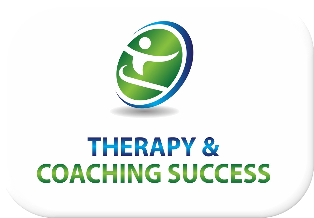 Therapy and Coaching Success