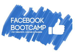 Facebook Bootcamp Seminar