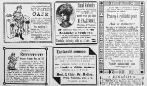 advertising-981455_1920